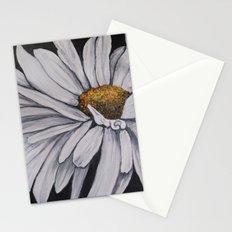 Pollari Shasta Daisy Stationery Cards