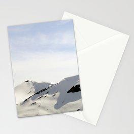 ELTON Stationery Cards