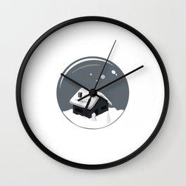 Citizen Kane Wall Clock