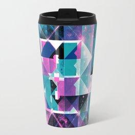 Dead End Travel Mug