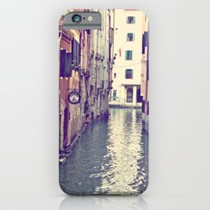 Venezia II iPhone 6s Slim Case