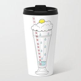Stormy Milkshake Travel Mug