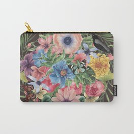 SPRING II Carry-All Pouch