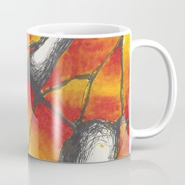 Lord of Light Coffee Mug