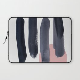 Minimalism 17 Laptop Sleeve