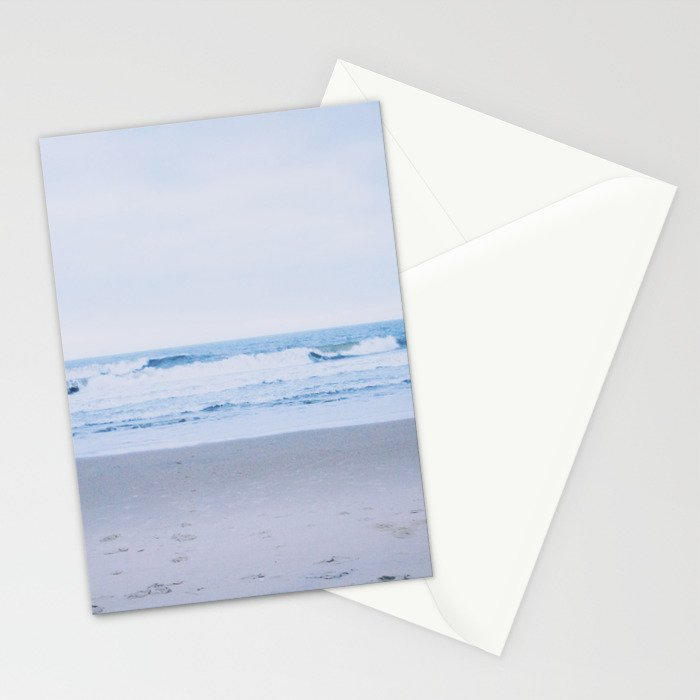 Ocean City, MD Stationery Cards