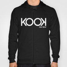 KOOK Hoody
