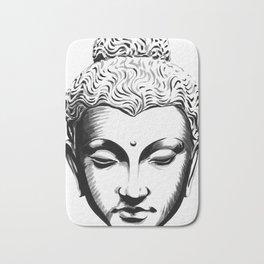 Siddhartha Bath Mat