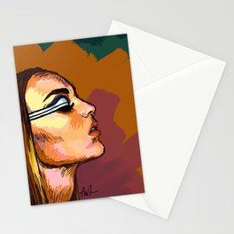 ZELLA DAY Stationery Cards