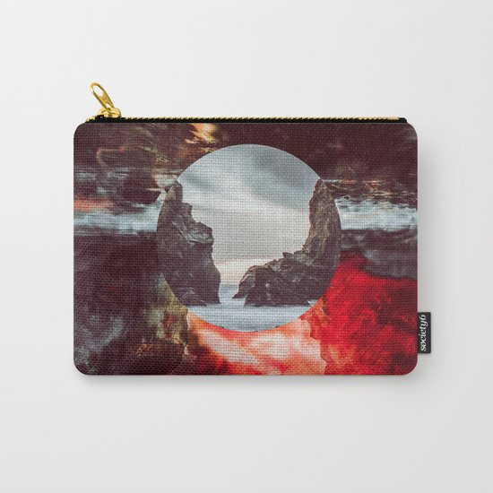 rise 2 Carry-All Pouch