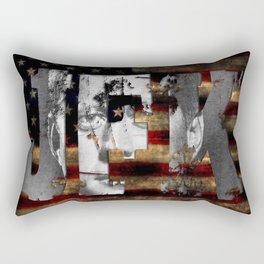 Kennedy Rectangular Pillow