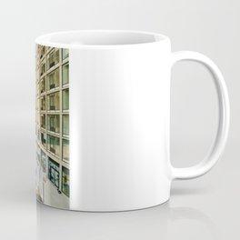 West 23rd Coffee Mug