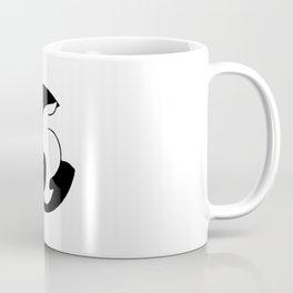 Thundercats Coffee Mug