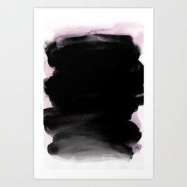 XN00 Art Print