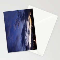 C 1 Stationery Cards