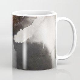 Organic Conception XVII Coffee Mug