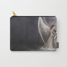 Cry Carry-All Pouch