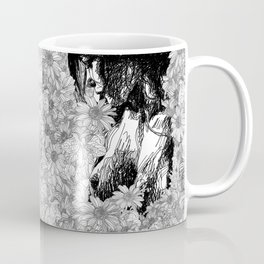 All the time in the world Coffee Mug