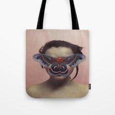 SUSPIRIA VISION Tote Bag