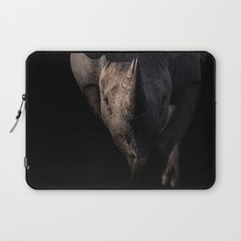Black Rhino Charge Laptop Sleeve