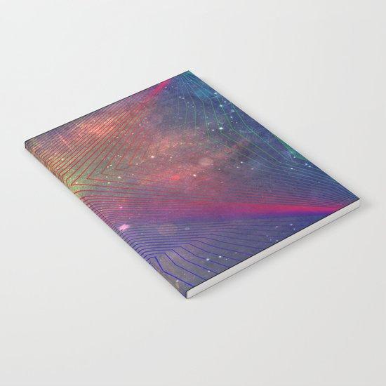 nyyd cyffyy Notebook