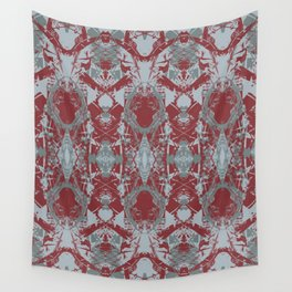 1819 Wall Tapestry