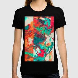 Beris T-shirt