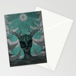Capreolus Stationery Cards