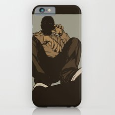 Crouch iPhone 6s Slim Case