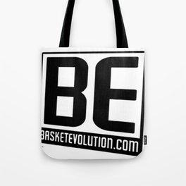 The Logo Tote Bag