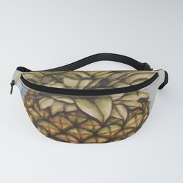 Pineapple! Fanny Pack