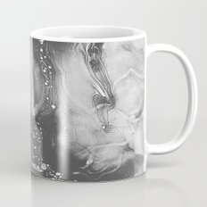 STRANGER Mug