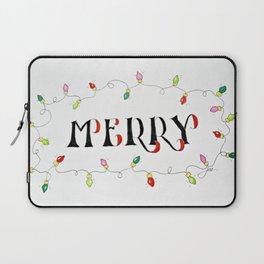 Merry Laptop Sleeve