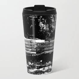 connection02 Travel Mug