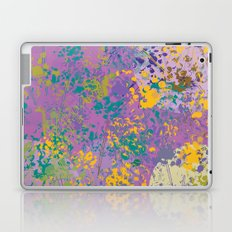 meadow 2 Laptop & iPad Skin