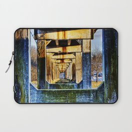 Convergence Laptop Sleeve
