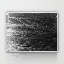 Icy Days NO5 Laptop & iPad Skin