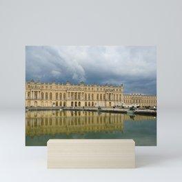 Versailles 15 Mini Art Print