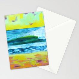 La Ola 1.0 Stationery Cards
