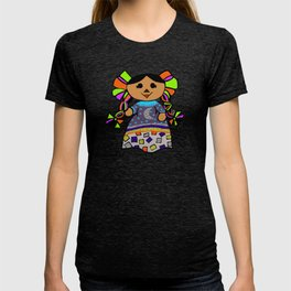 Lunita T-shirt