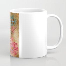 Reddit Poster Coffee Mug