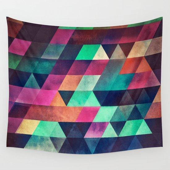 yvylyn Wall Tapestry