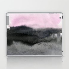 FL00 Laptop & iPad Skin