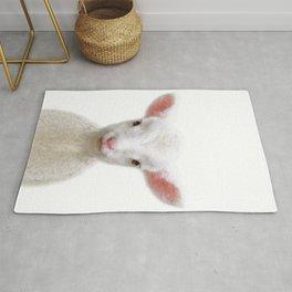 Baby Sheep Rug
