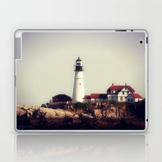 Lighthouse 3 Laptop & iPad Skin