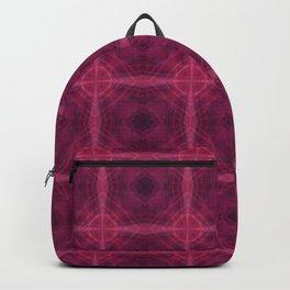 Gaya's Energy Backpack