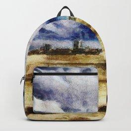 Ashdod 5 Backpack