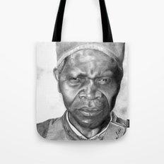 La Fé Tote Bag