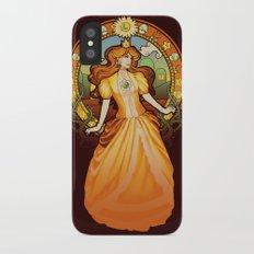Daisy Nouveau Slim Case iPhone X