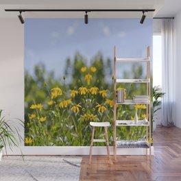 jello mold Wall Mural